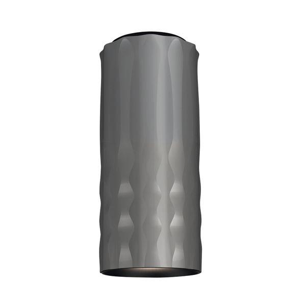 Artemide FIAMMA 30 LED Loftlampe Grå