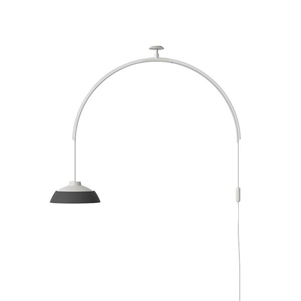 Astep Model 2129 Loftlampe