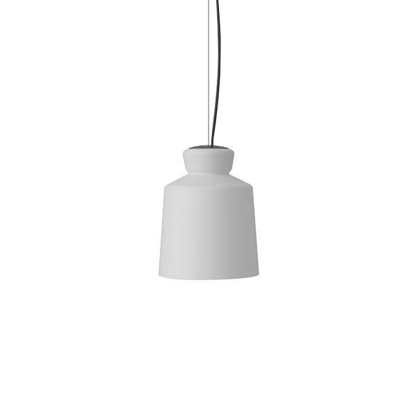 Astep SB Cinquantotto Loftlampe 20cm