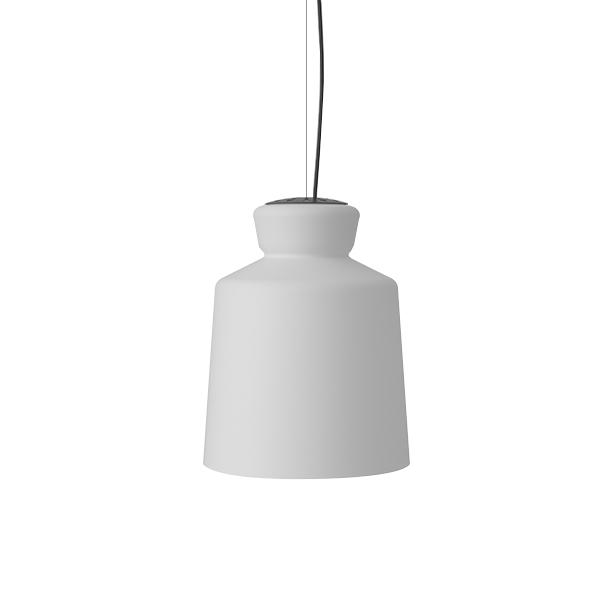Astep SB Cinquantotto Loftlampe 32cm