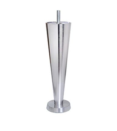 Champagne ben - 10cm