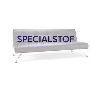 Clubber - Specialstof