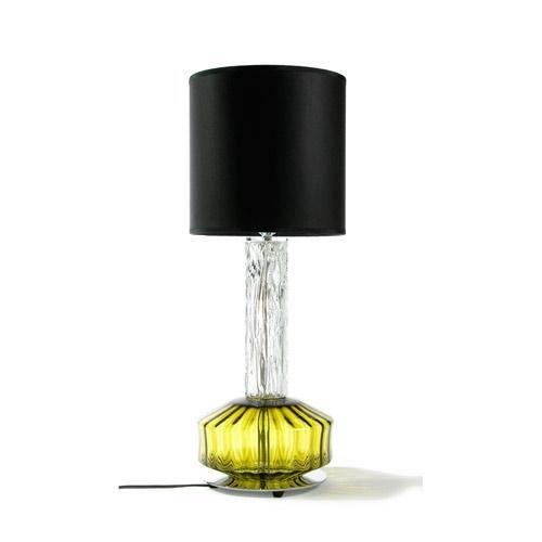 Design by Us Mini Vintage Bordlampe