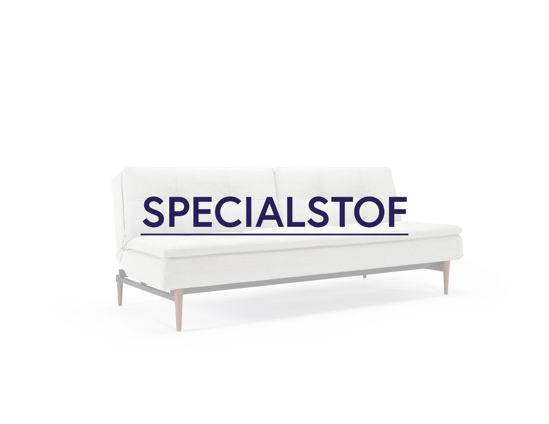 Dublexo - Specialstof