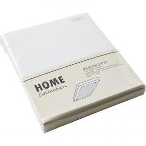 Envelope Sheet Kuvertlagen 140 x 200 x 10 cm