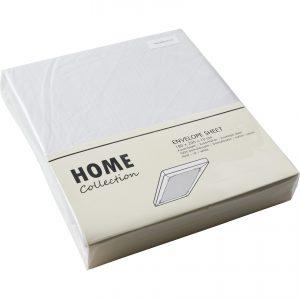Envelope Sheet Kuvertlagen 180 x 200 x 10 cm