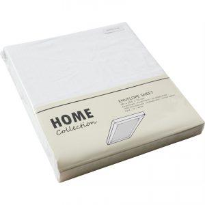 Envelope Sheet Kuvertlagen 90 x 200 x 10 cm