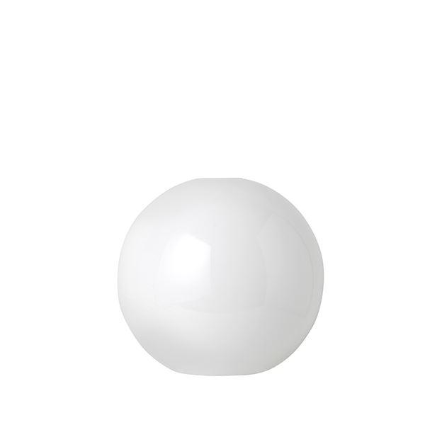 Ferm Living Sphere Skærm Opal