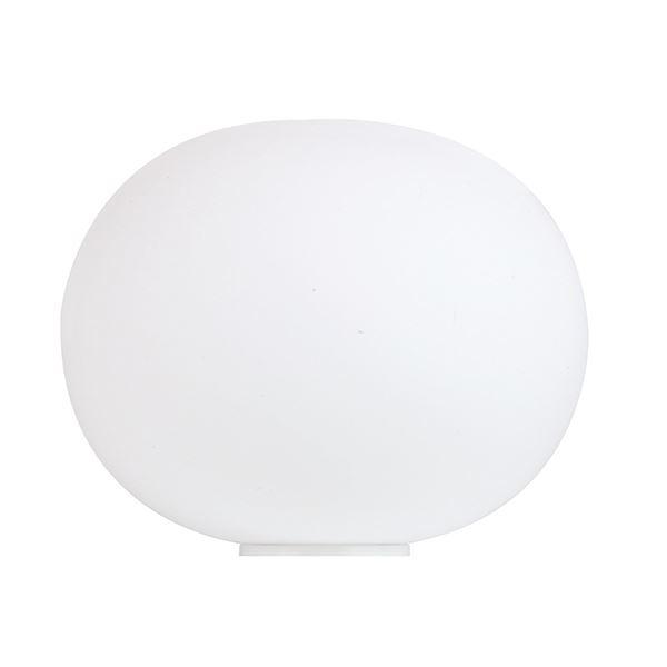 Flos Glo-Ball Basic 1 Gulv og Bordlampe