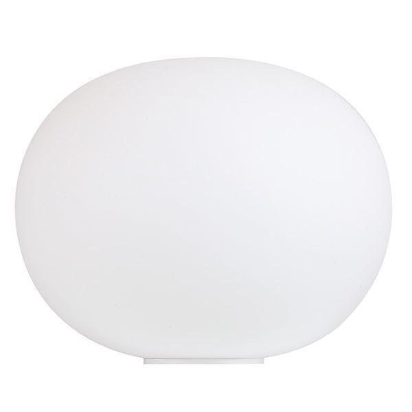 Flos Glo-Ball Basic 2 Gulv og Bordlampe