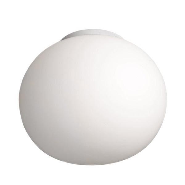 Flos Glo-Ball C2 Loftlampe