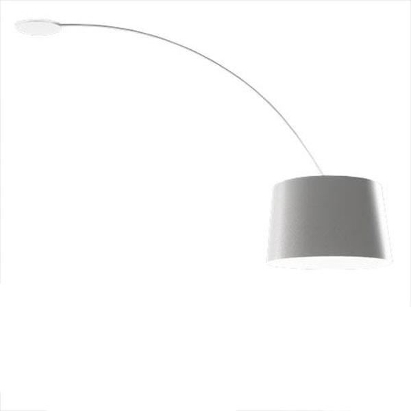 Foscarini Twiggy Loftlampe