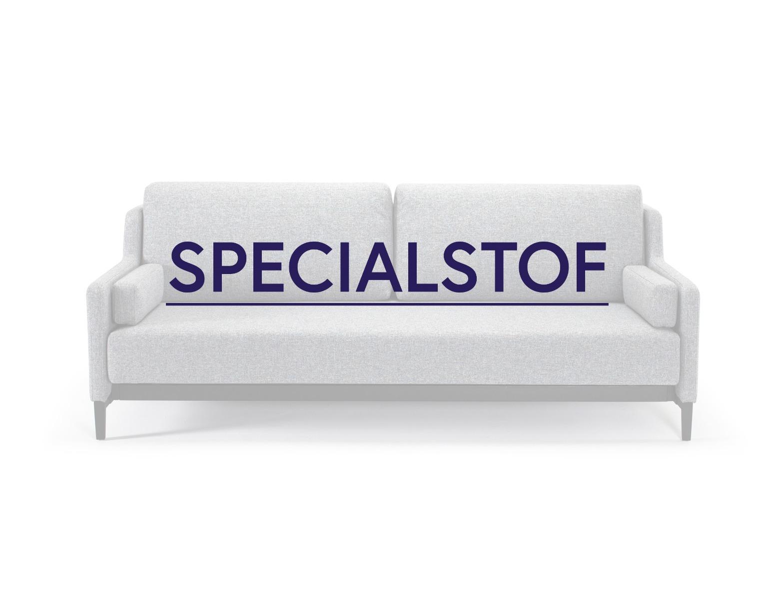 Hermod - Specialstof