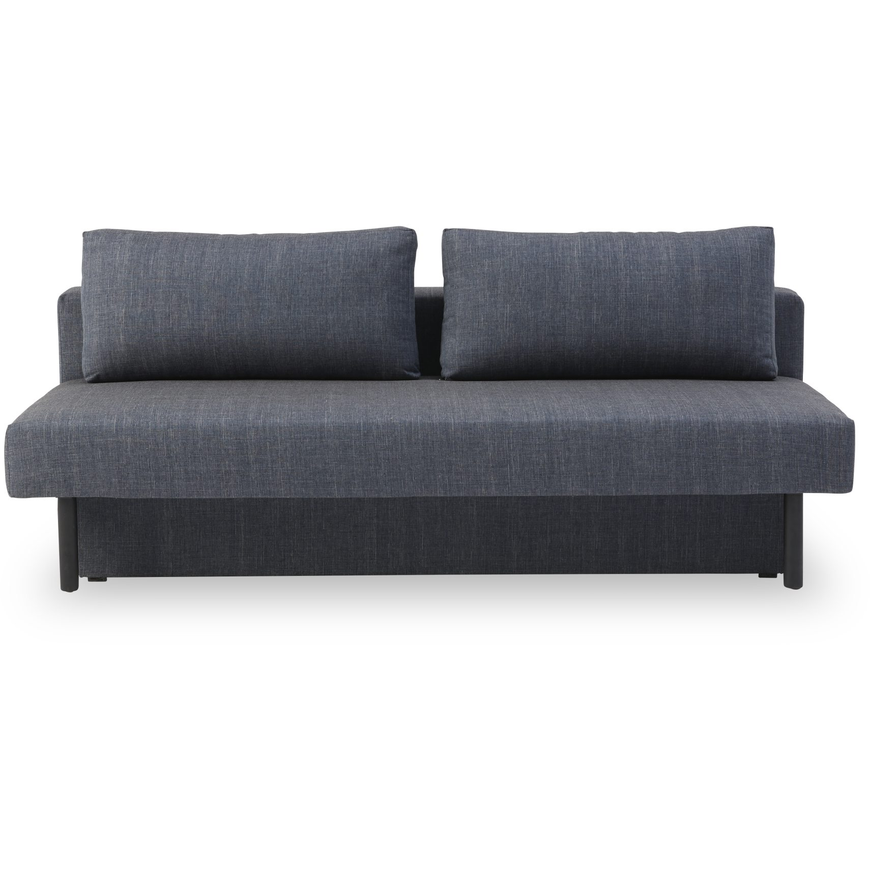 Picture of: Kob Innovation Living Tyr Sovesofa