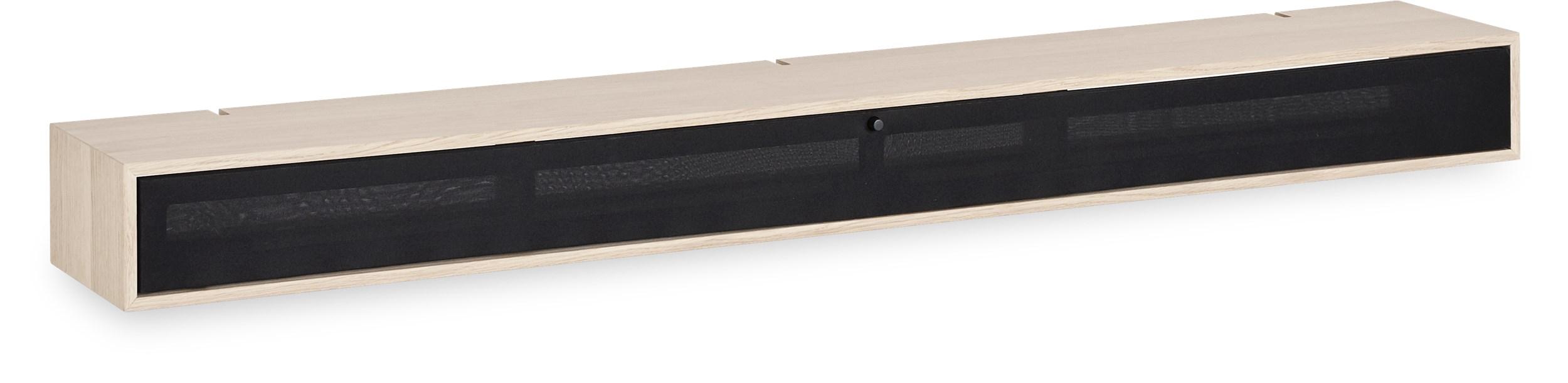 Less AV TV møbelmodul