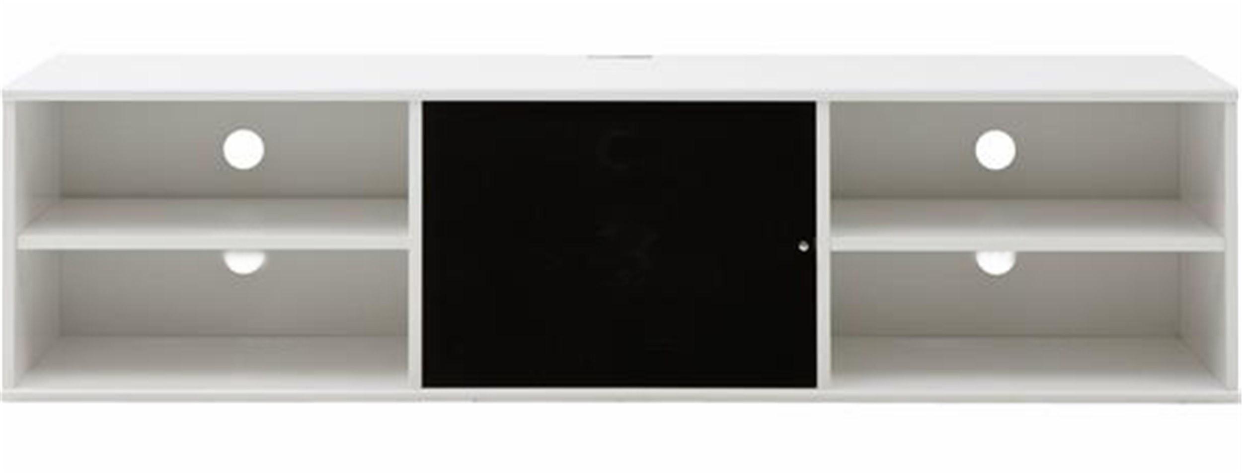 Mistral AV TV møbel