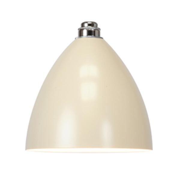 Original BTC Task Loftlampe Creme
