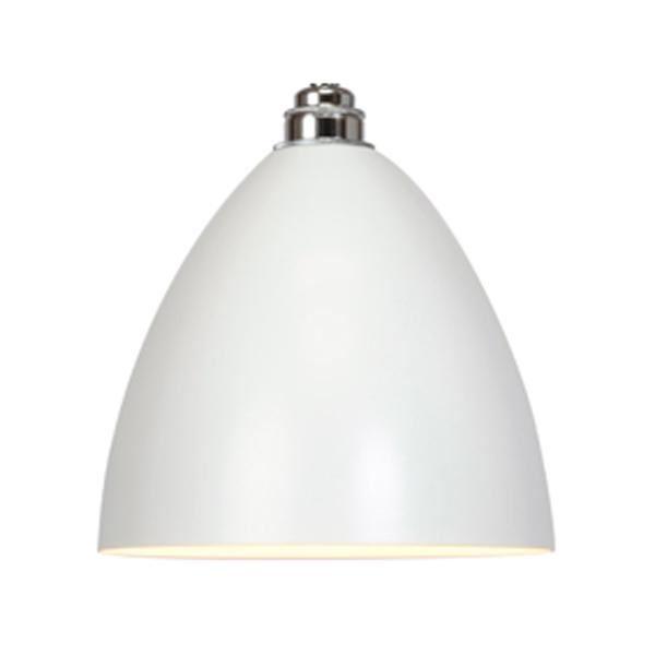 Original BTC Task Loftlampe Hvid
