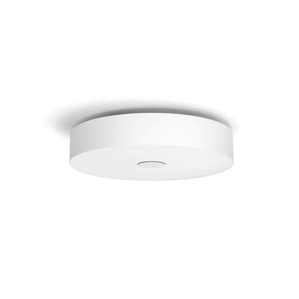 Philips Hue Fair Loftlampe Hvid