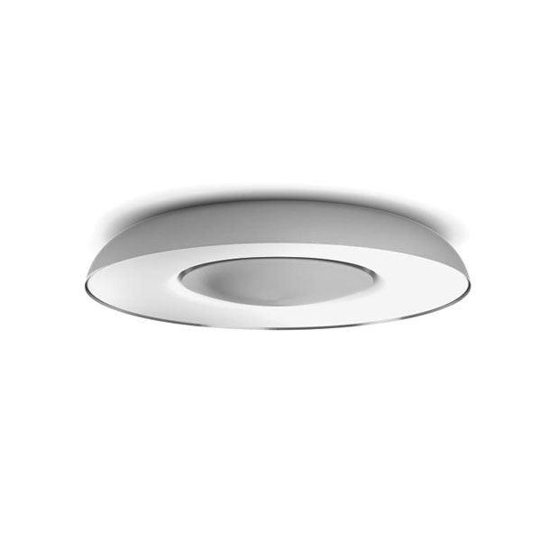 Philips Hue Still Loftlampe Aluminium