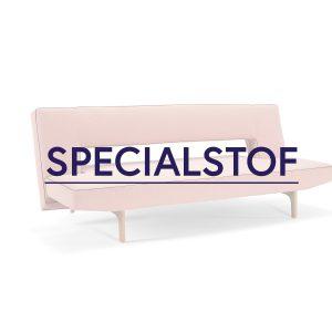 Puzzle Wood - Specialstof