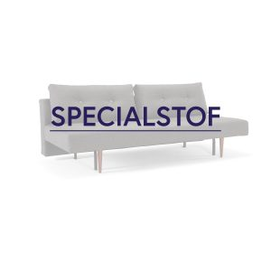 Recast - Specialstof