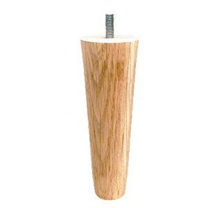 Runde Egeben - 10cm