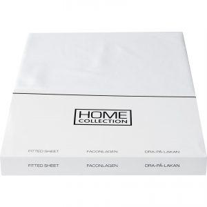 Sheet Faconlagen 180 x 200 x 30 cm