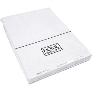Sheet Kuvertlagen 90 x 210 x 10 cm