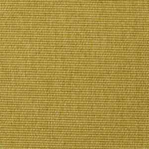 Splitback Frej des: 554 Soft Mustard Flower