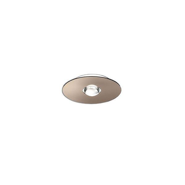 Studio Italia Bugia PL1 Loftlampe Kobber