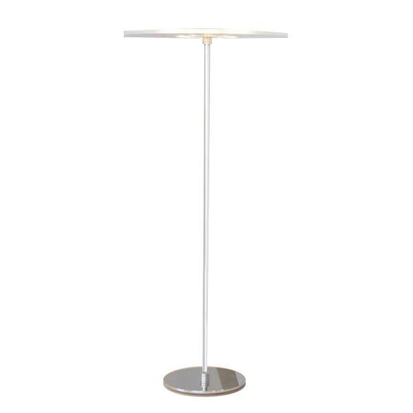 Svalen Shirley LED Gulvlampe Mat