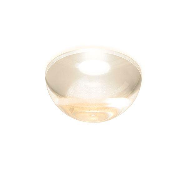 Trizo 21 Bouly 16D Spot- og Loftlampe Udendørs