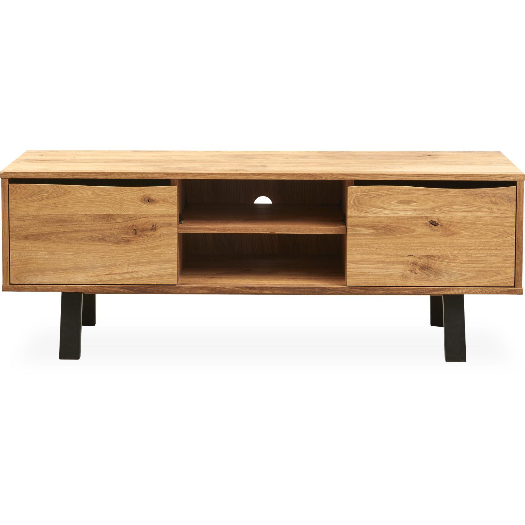 True TV møbel