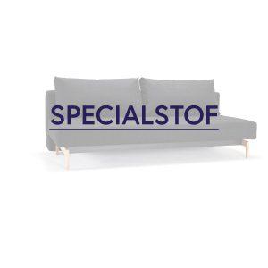 Trym - Specialstof