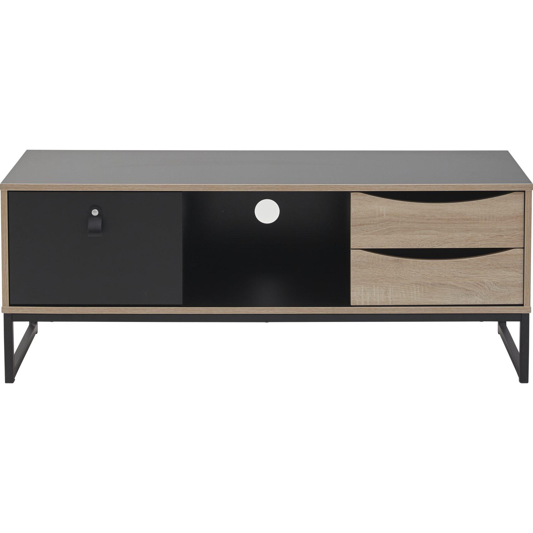 Tulino TV møbel