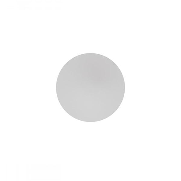Vibia Puck One Lille Loftlampe Hvid