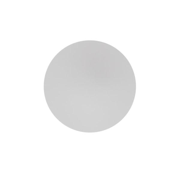 Vibia Puck One Mellem Loftlampe Hvid