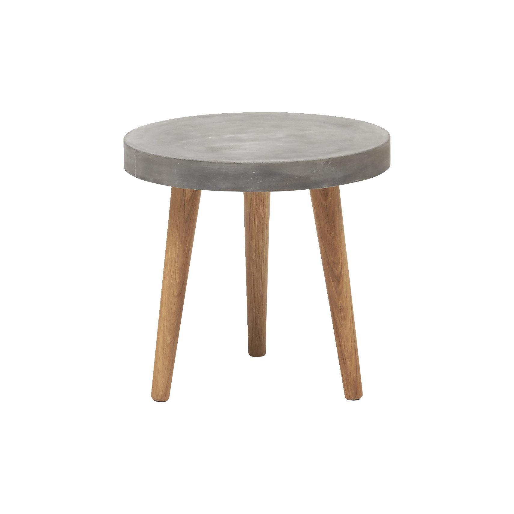 Heimdal Loungebord