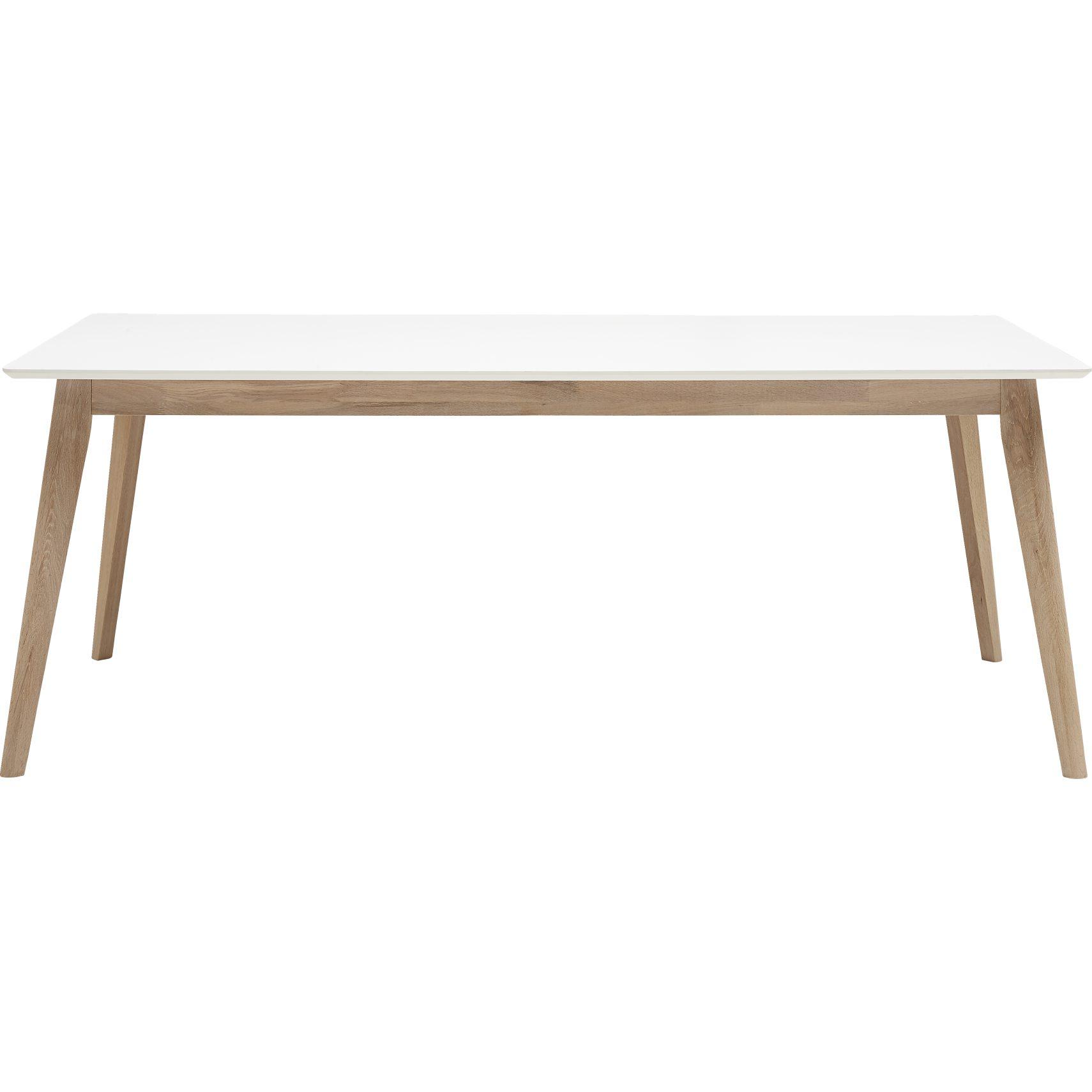 Mallorca Spisebord 200 x 100 x 75 cm