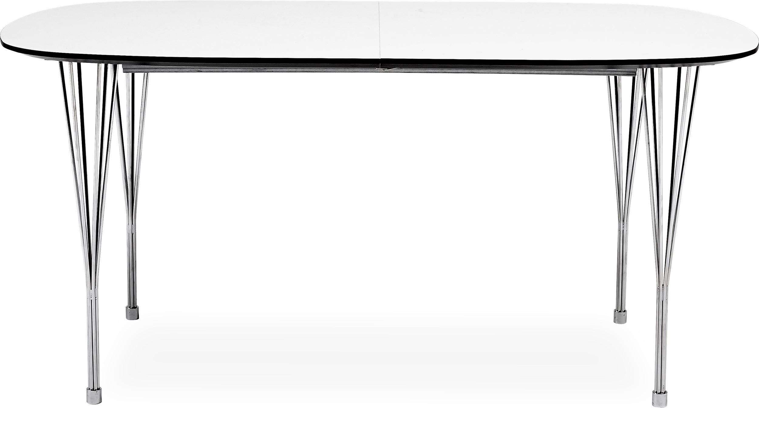 Prado 160 x 100 x 75 cm Spisebord