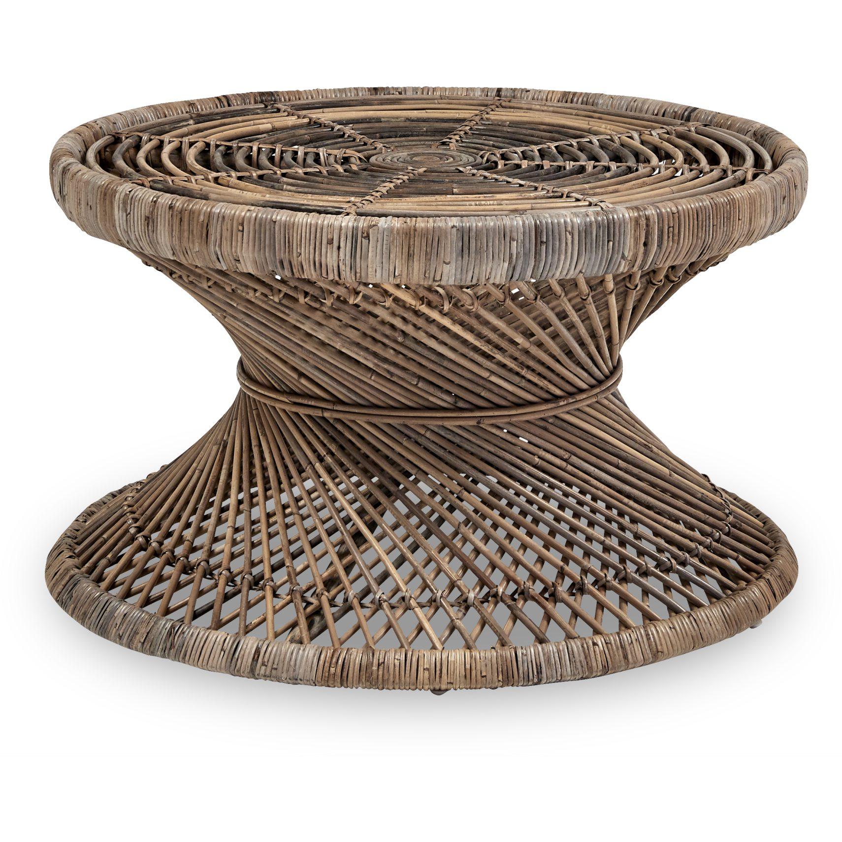 Ravenna Loungebord