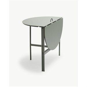 Skagerak (Trip Trap) - Picnic Table 105 - Havebord - Slate Grey