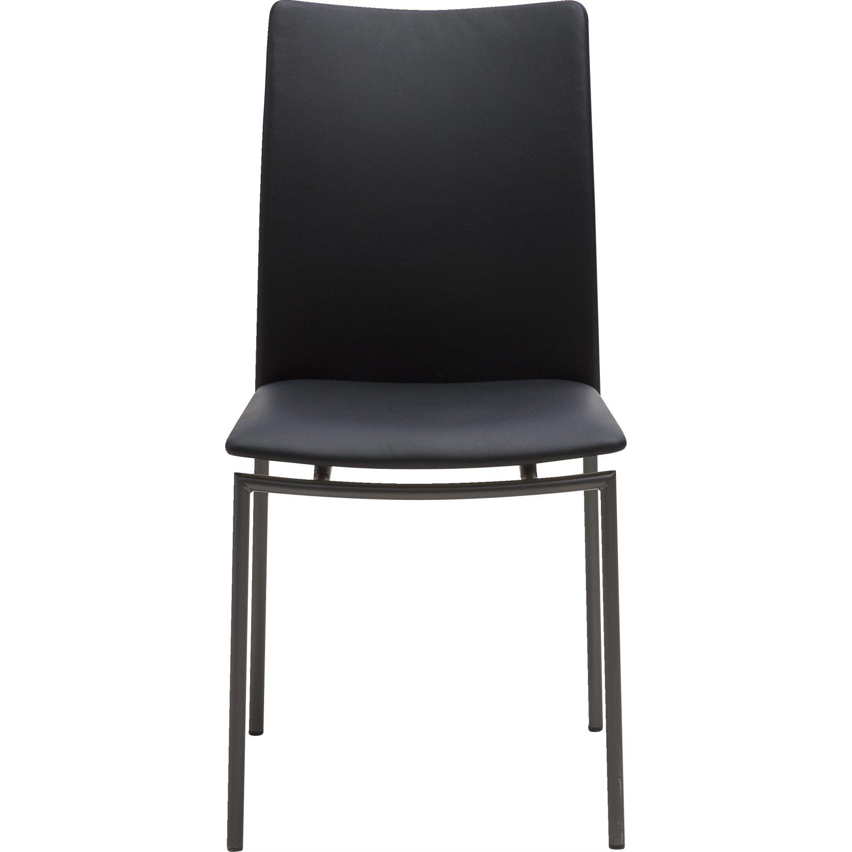 Skovby Aspen SM58 Spisebordsstol
