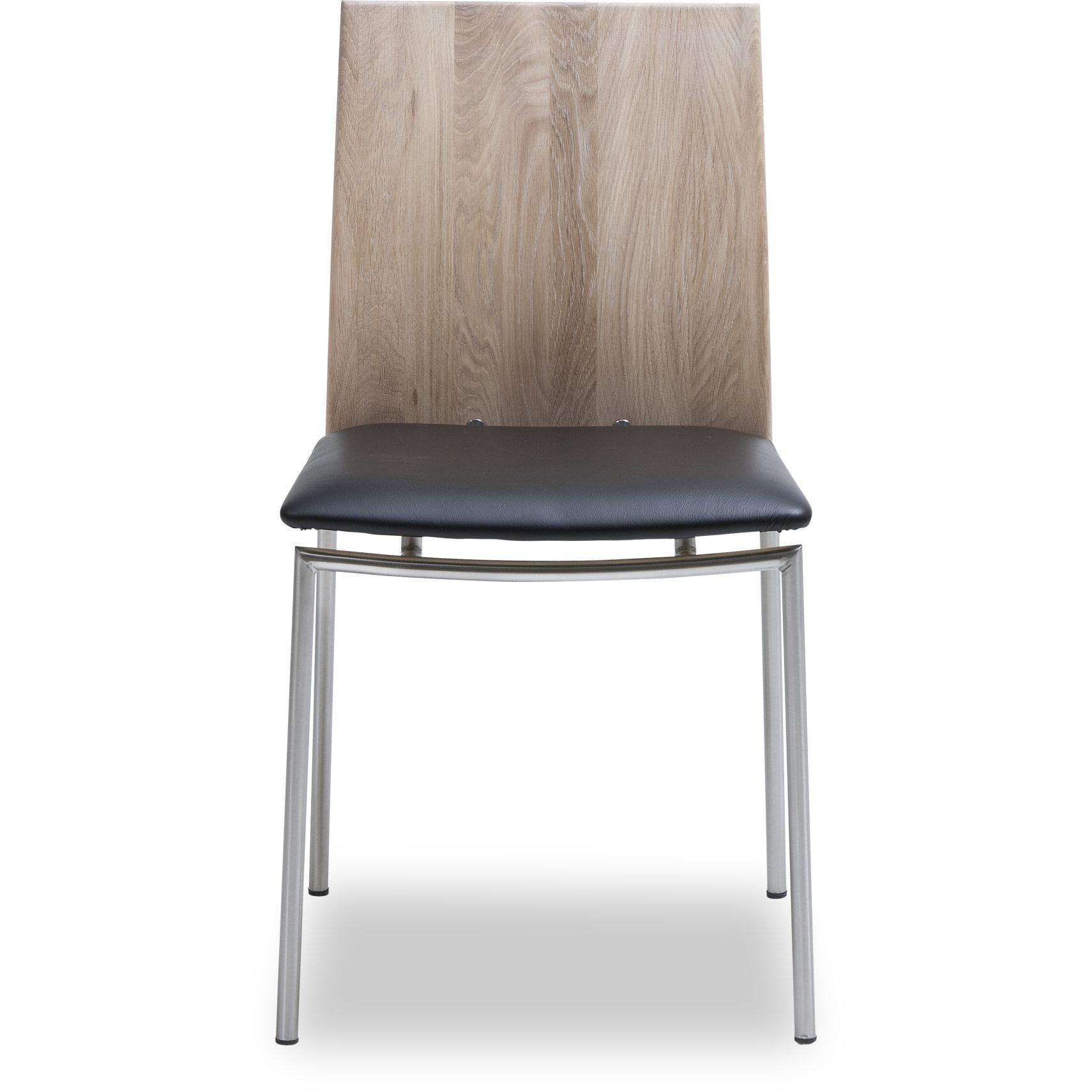 Skovby Kingston SM98 Spisebordsstol