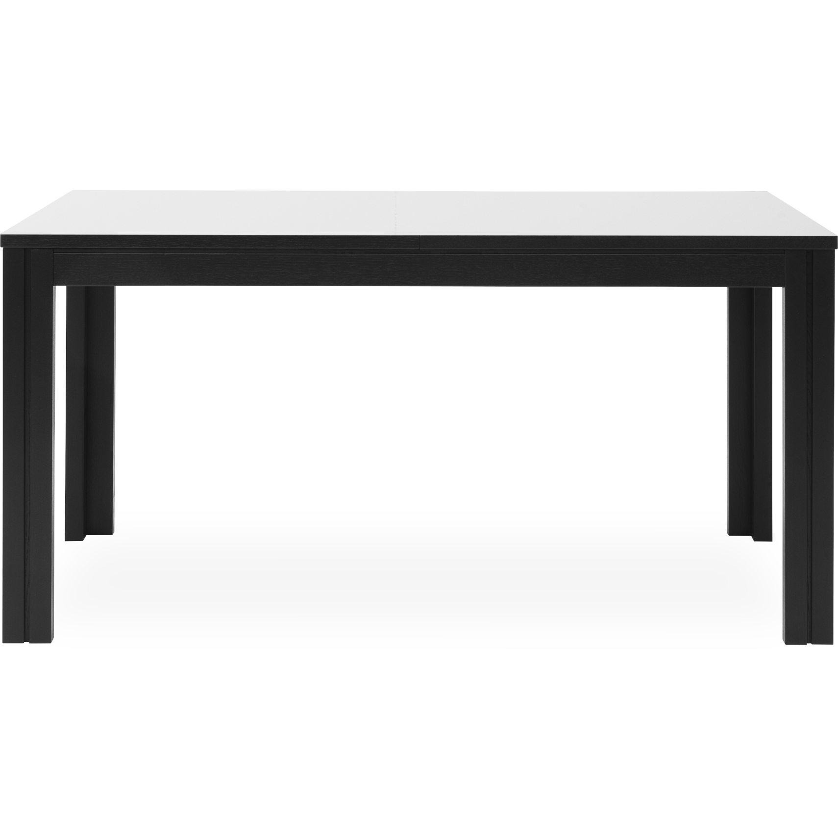 Skovby Morrison SM23 Spisebord 150 x 90 x 73 cm