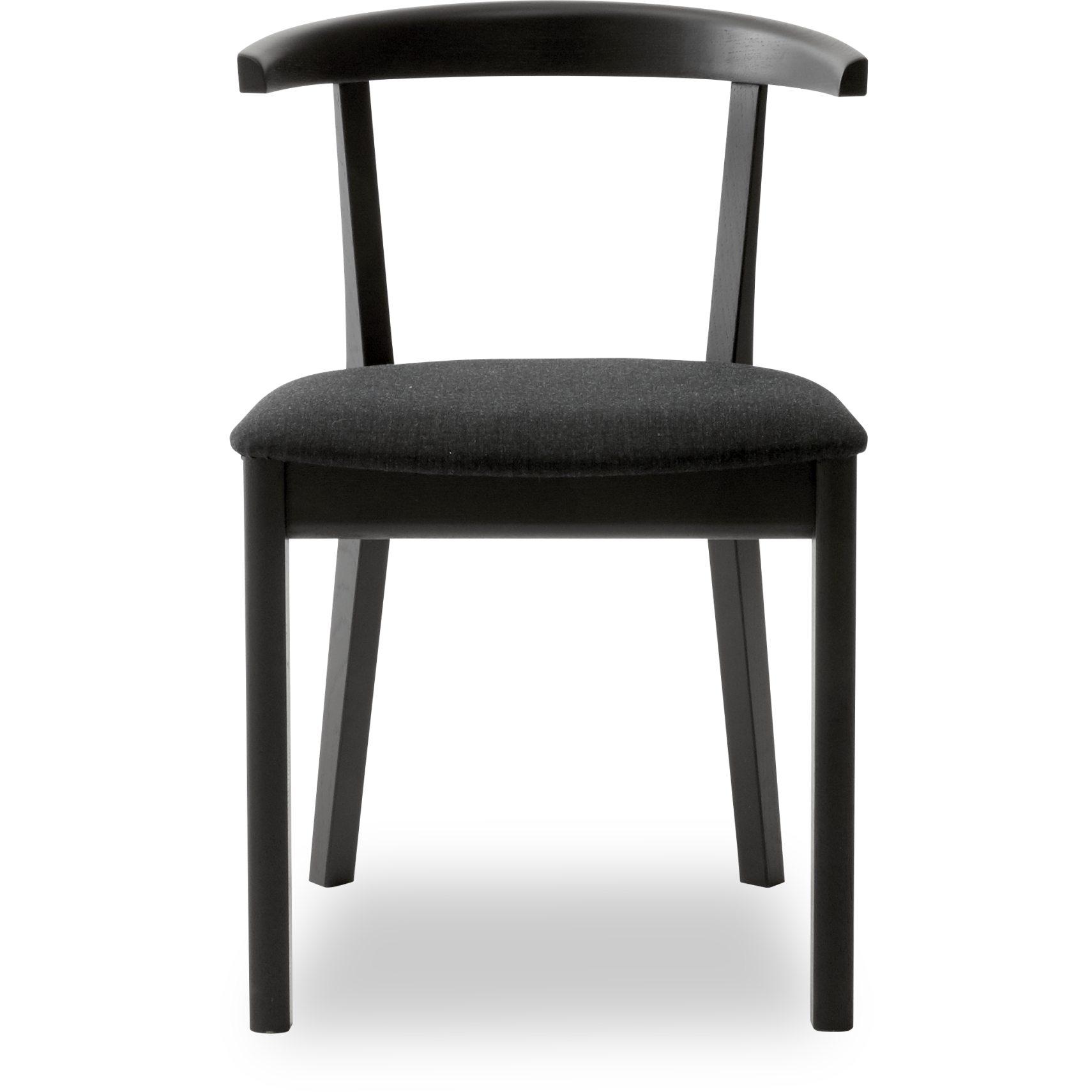 Skovby Neil SM52 Spisebordsstol