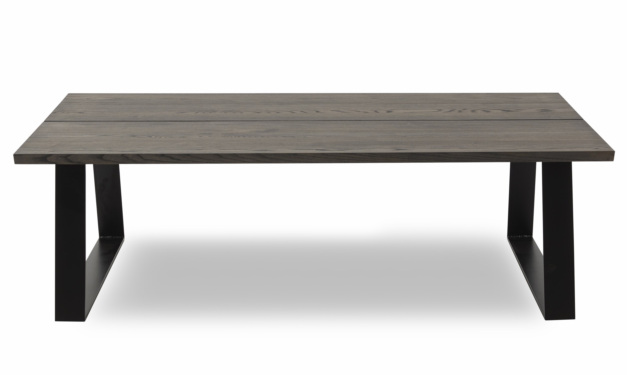 Timber Sofabord 150 x 45 x 90 cm