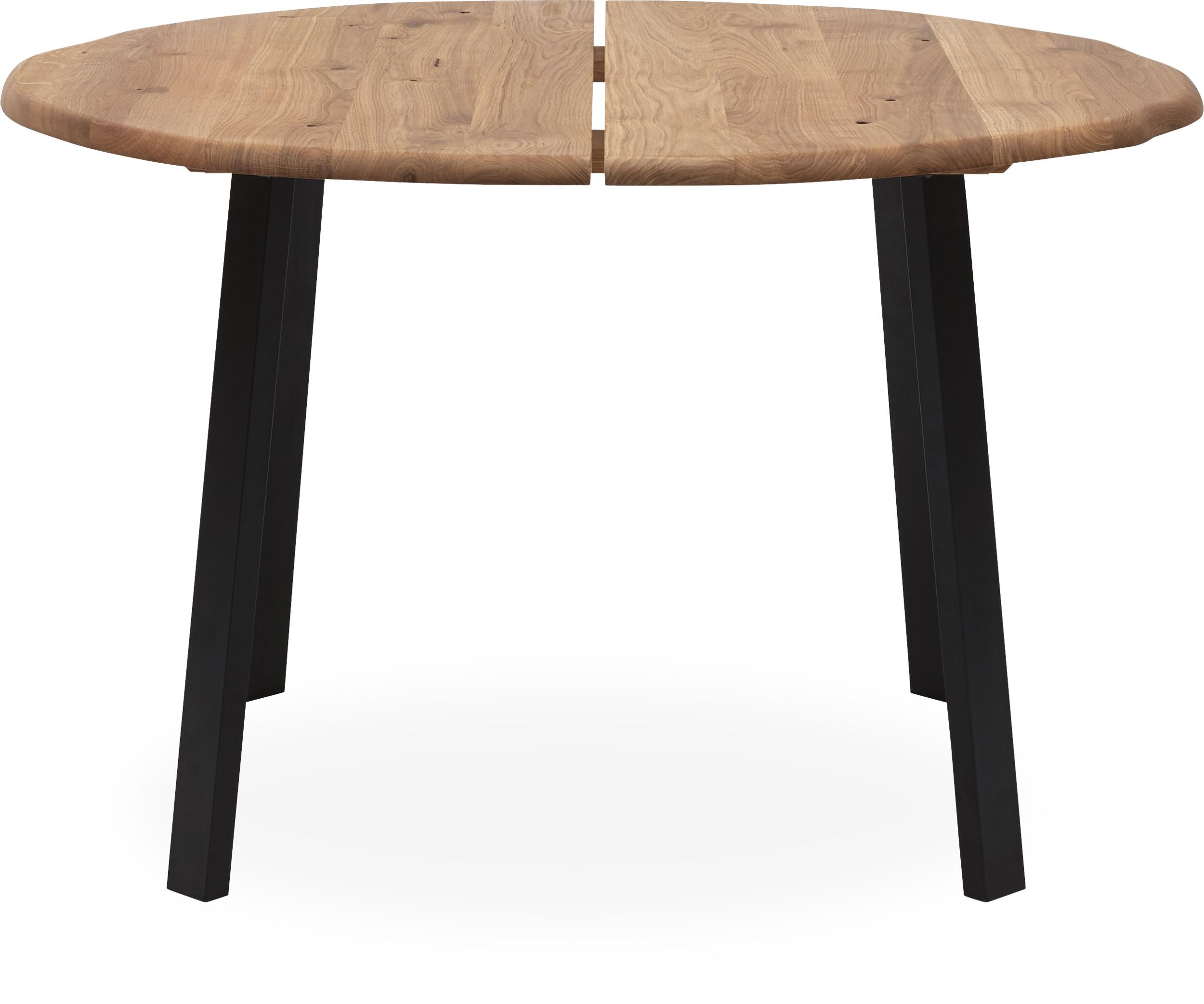 True Spisebord 120 x 75 cm