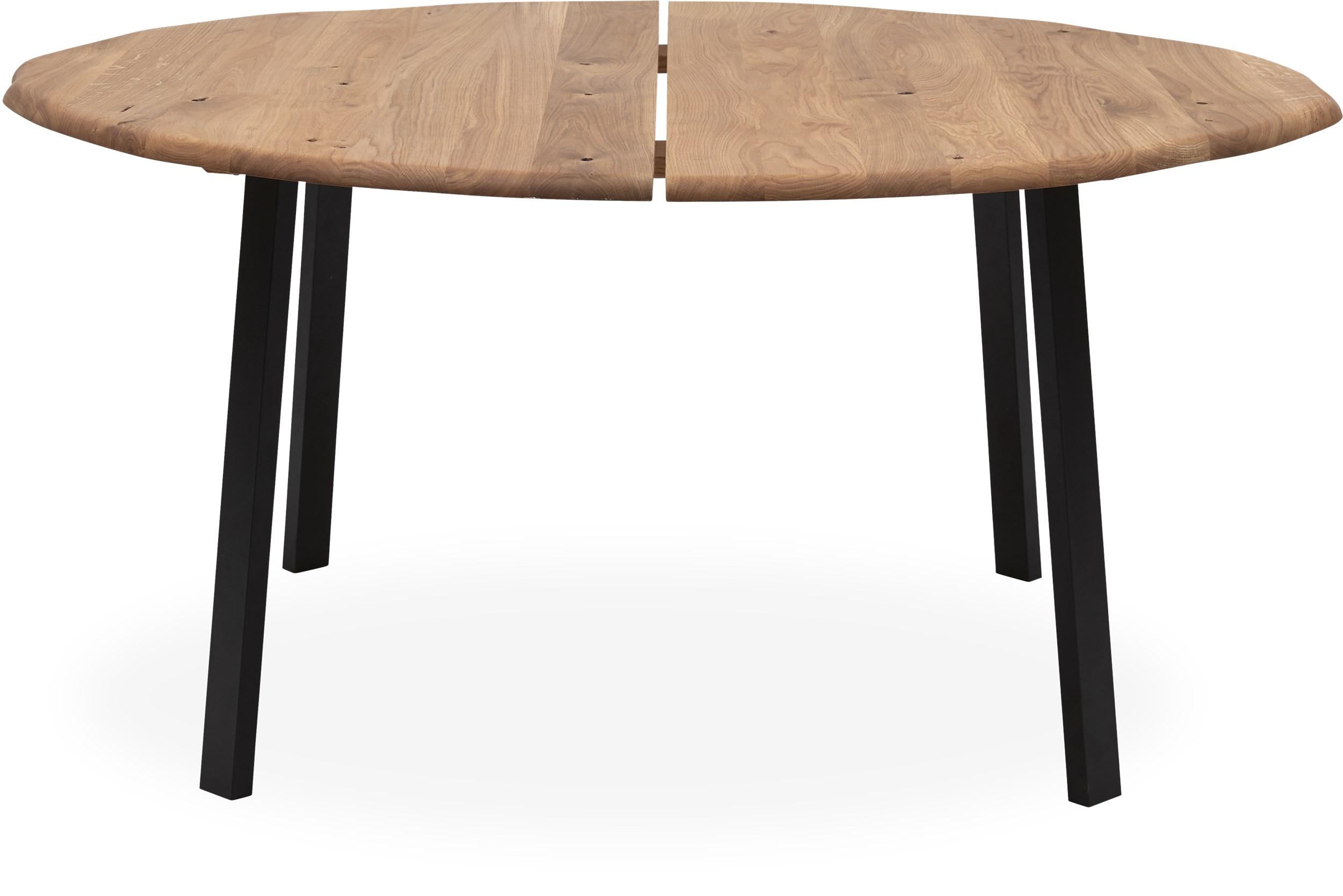 True Spisebord 160 x 75 cm